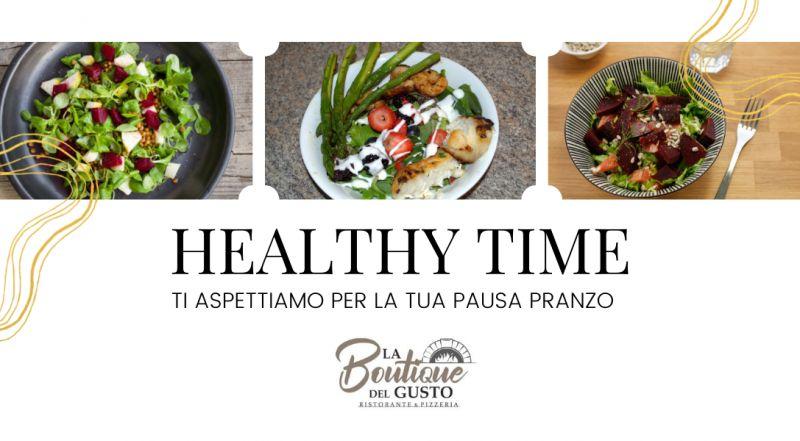 Offerta ristorante aperto a pranzo a Novara – offerta menù fisso a pranzo a Novara