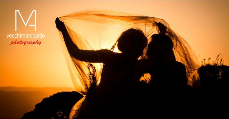 MARCO ALDO VECCHI PHOTOGRAPHY Offerta fotografo matrimonio a catania