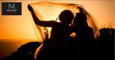 offerta fotografo per matrimoni catania occasione servizio fotografico matrimonio catania