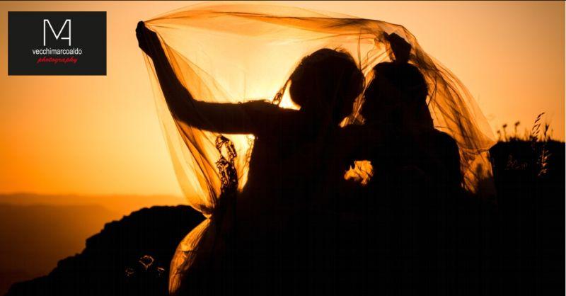 offerta fotografo per matrimoni catania - occasione servizio fotografico matrimonio catania