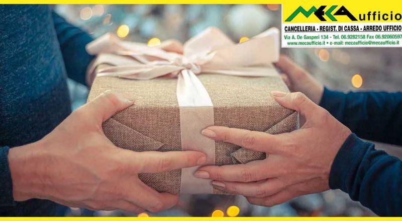 Offerta articoli da regalo Aprilia - Promozione oggettistica Anzio