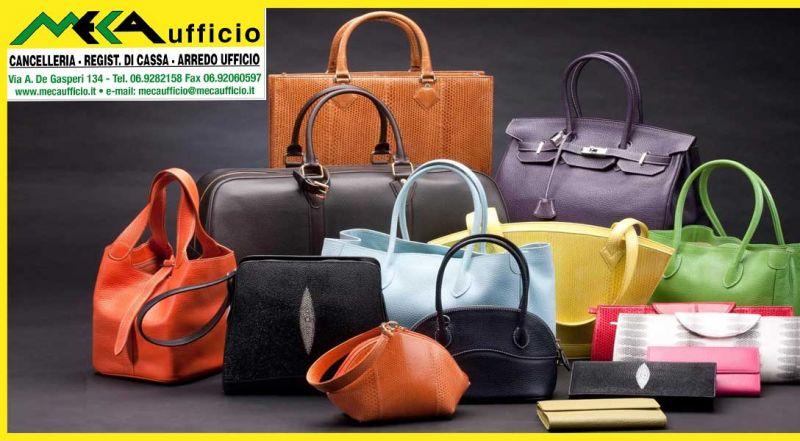 Offerta borse da donna Anzio - Promozione borse Aprilia