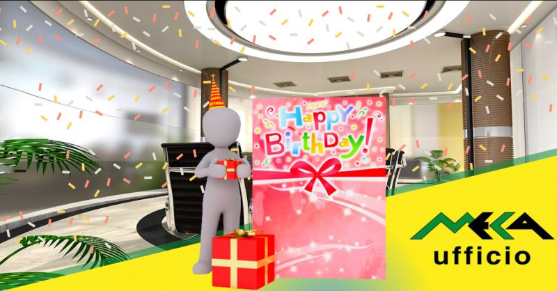 MECA UFFICIO promozione cartoline Origamo Aprilia - offerta vendita cartoline Origamo Nettuno