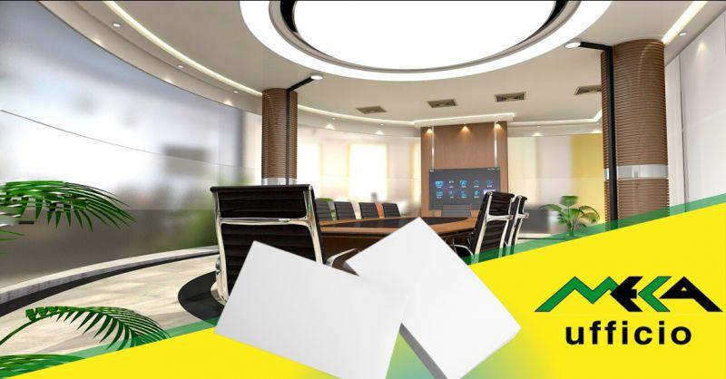 Promozione risme di carta per fotocopie Anzio - offerta vendita risme di carta Lavinio