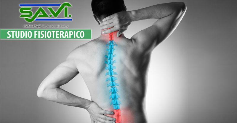 Offerta trattamento di Tecar Terapia Aprilia - occasione Riabilitazione Nervo Facciale Roma