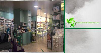 farmacia san silvestro offerta test per la celiachia modena occasione prenotazione cup modena