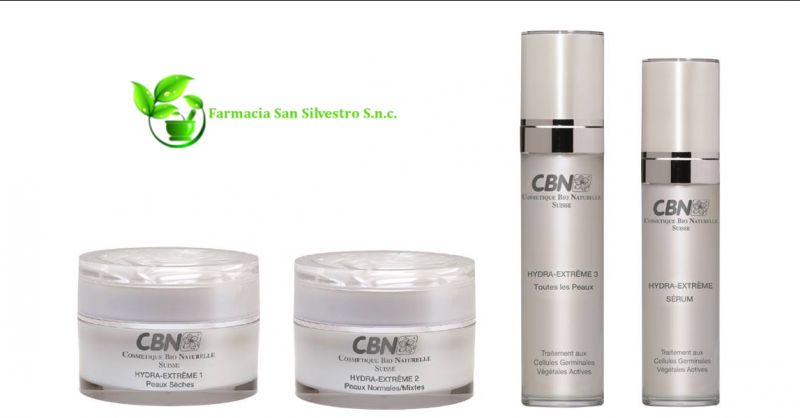 Offerta Trattamenti viso e corpo Modena - Occasione prodotti cosmetici viso e corpo Modena