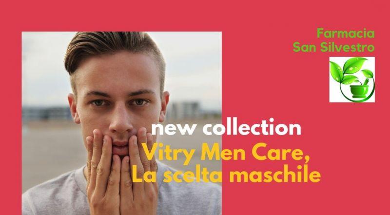 Vendita virty men care cofanetto rasatura a Modena – Occasione rasatura perfetta in vendita a Modena