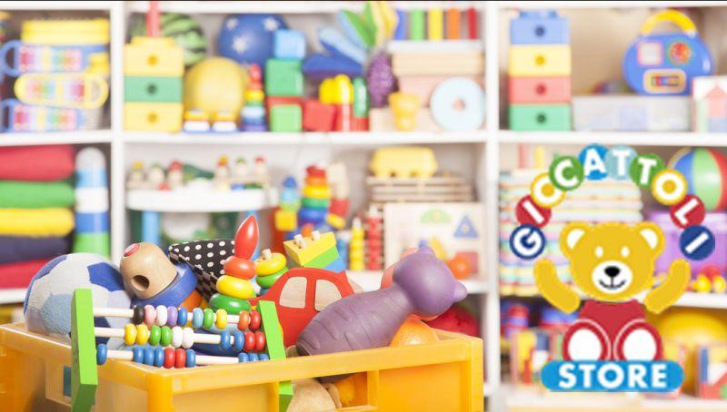 Buono sconto 10% giochi preziosi lecce - offerta coupon giocattoli hasbro clementoni lecce