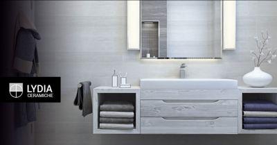 offerta mobili bagno artigianali su misura roma occasione arredamenti su misura ostia