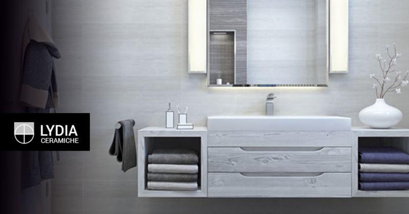Offerta mobili bagno artigianali su misura roma sihappy