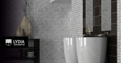 offerta vendita arredo bagno novellini roma occasione vasche e box doccia con idromassaggio