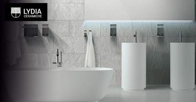 offerta rivestimenti per bagno e cucina in mosaico roma occasione accessori bagno sanitari