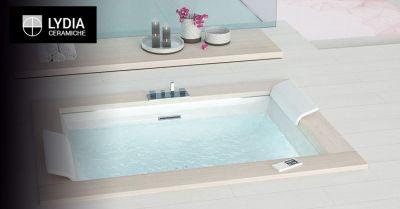 offerta vendita sanitari bagno mobili arredo ostia occasione vendita rubinetteria bagno roma