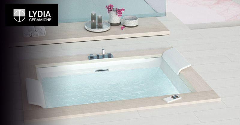 offerta vendita sanitari bagno mobili arredo ostia -... - SiHappy