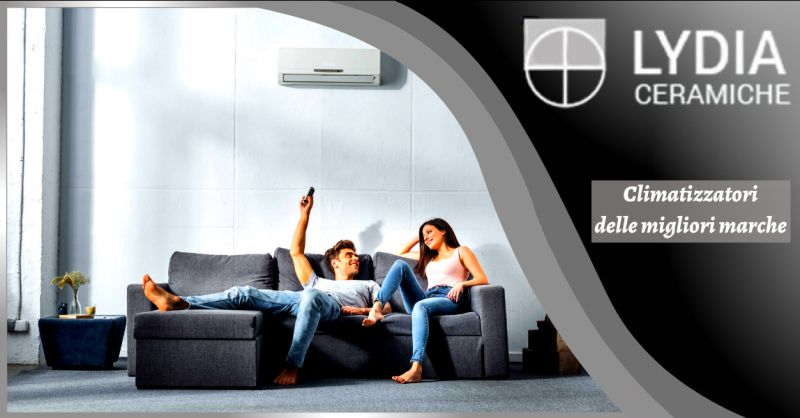 Offerta vendita climatizzatori daikin roma - occasione climatizzatori Ariston casal palocco