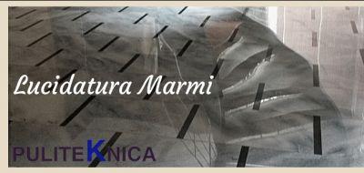 lucidatura pavimenti in marmo parma lucidatura marmi parma servizi di lucidatura marmi parma