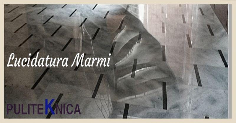 Lucidatura marmi Parma Lucidatura pavimenti marmo Parma Cristallizzazione pavimenti marmo Parma