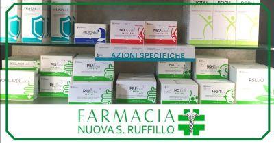 promozione linea integratori farmacia bologna occasione dove acquistare integratori a bologna