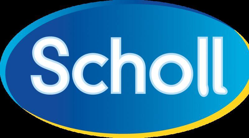 Offerta Sconto 30% collezione P/E 20 SCHOLL  - Occasione scarpe Scholl in sconto Bologna