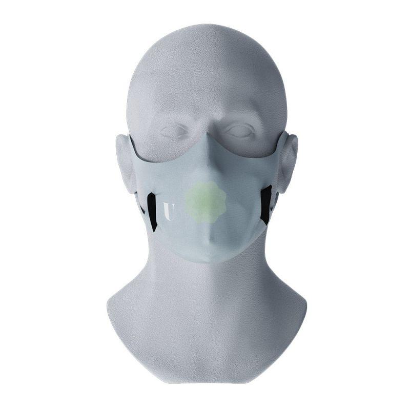 Nuovissima mascherina U MASK