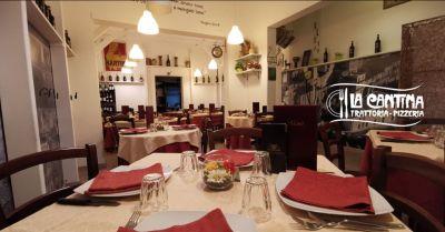 la cantina di balestrieri emanuele offerta menu 15 euro occasione prezzi fissi ragusa