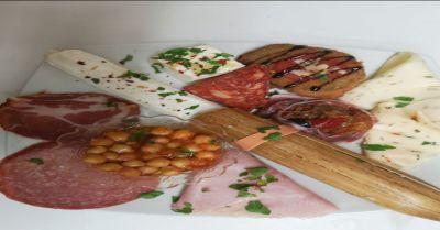 la cantina di vittoria offerta pranzo a 15 00 euro occasione cena 15 00 euro ragusa