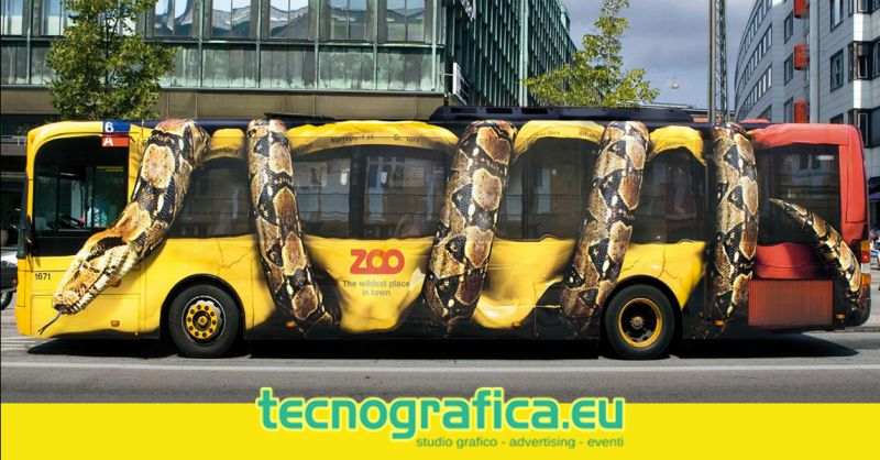 Offerta adesivi per auto Vicenza - occasione personalizzazione mezzi aziendali Vicenza