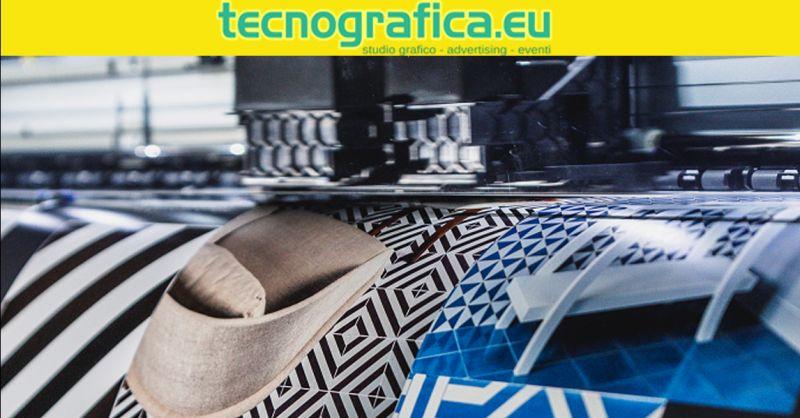 Offerta realizzazione Oggettistica promozionale Vicenza - occasione gadget personalizzati