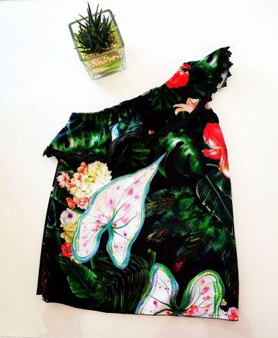 offerta nuova collezione coordinata bari offerta abbigliamento coordinato bari