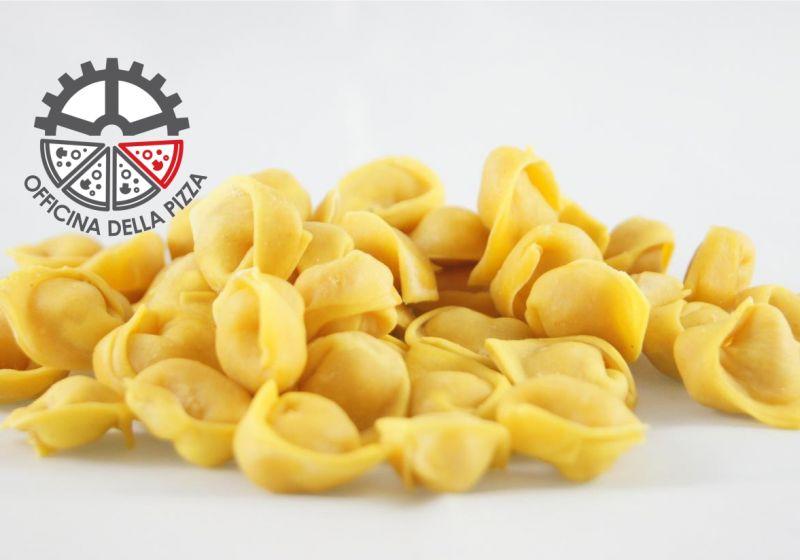 OFFICINA DELLA PIZZA offerta pasta fresca – promozione ristorante cucina tradizionale