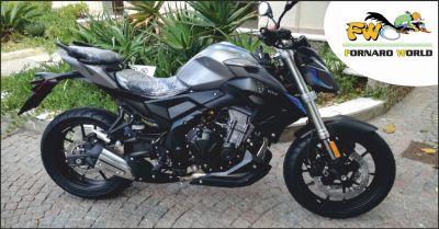 fw offerta vendita scooter nuovi occasione vendita moto usate imperia