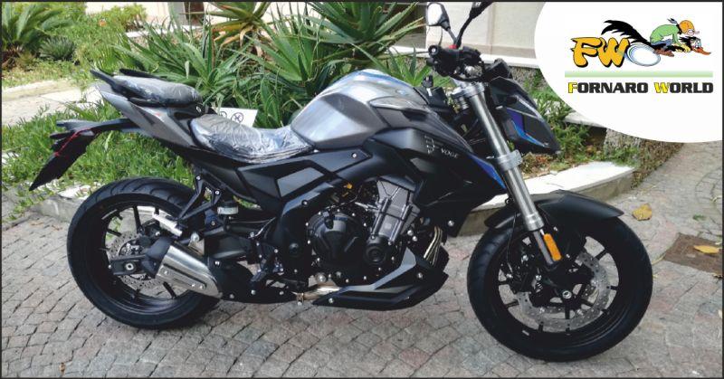 fw offerta vendita scooter nuovi - occasione vendita moto usate imperia