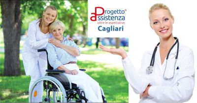 progetto assistenza cagliari offerta servizio assistenza domiciliare persone anziane