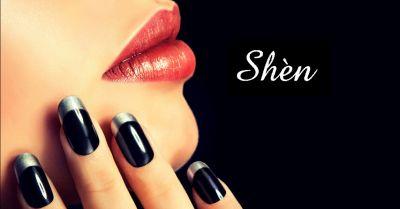 offerta ricostruzione unghie ardea occasione decorazione unghie nail art pomezia