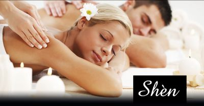 offerta massaggi dimagranti anticellulite anzio occasione massaggi rilassanti uomo e donna