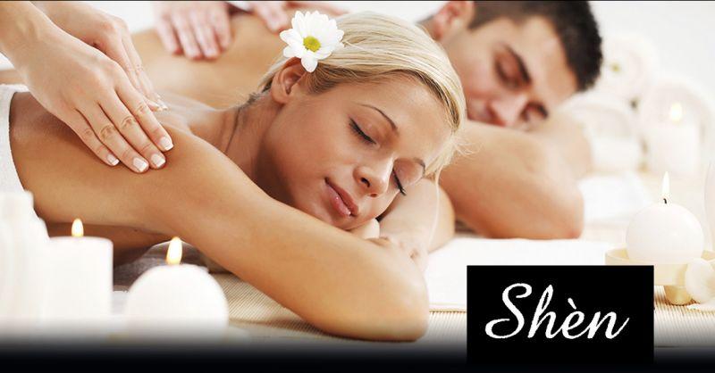 Offerta massaggi dimagranti anticellulite Anzio - Occasione  Massaggi rilassanti Uomo e Donna