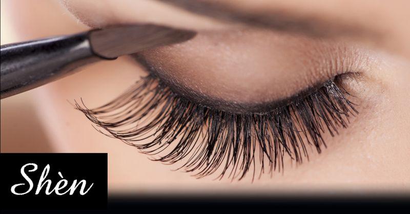 Offerta trucco semipermanente Ardea - Occasione servizio tatuaggio eyeliner occhi Anzio