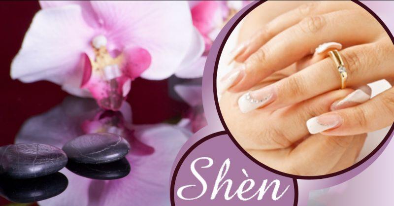 offerta centro estetico nail art Aprilia - occasione estetista per ricostruzione unghie Ardea