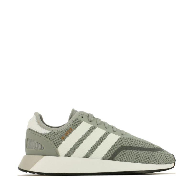 Offerta Scarpe Adidas -60%