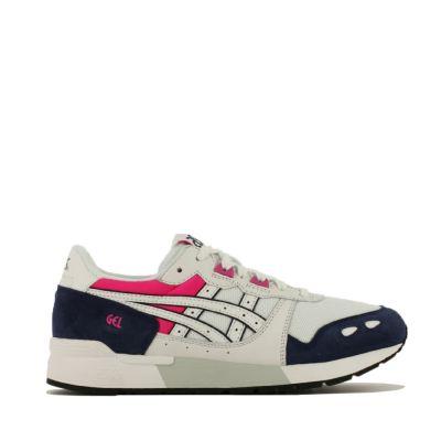 offerta scarpe asics occasione asics gel lyte 1193a092 100 offerta sneaker asics