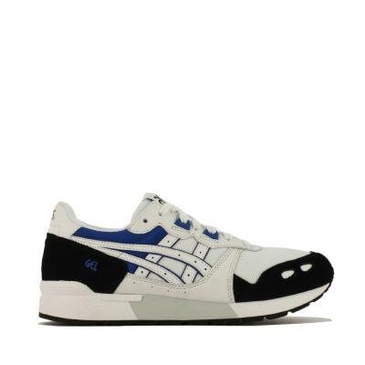 offerta scarpe asics occasione asics gel lyte 1193a092 101 offerta sneaker asics