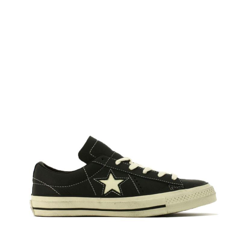 Offerta Scarpe Converse - Occasione Converse One Star 158989C - Offerta Sneaker Converse
