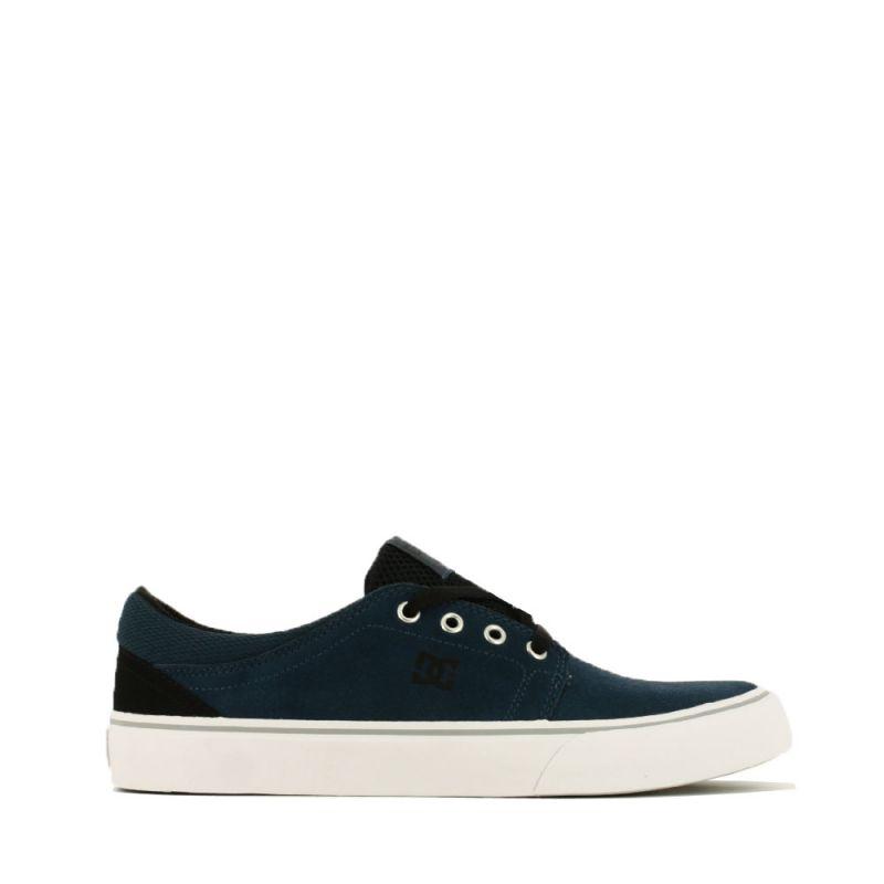 Offerta Scarpe DC - Occasione Dc Trase S ADYS300206 - Offerta Sneaker DC
