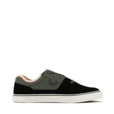 offerta scarpe dc occasione dc tonik 302905 gp2 offerta sneaker dc
