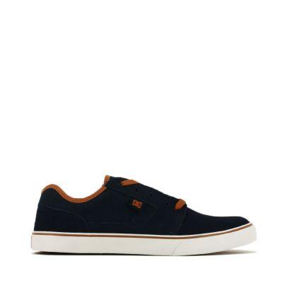 offerta scarpe dc occasione dc tonik 302905 nvb offerta sneaker dc