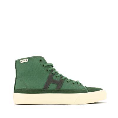 offerta scarpe huf occasione huf hupper 2 hi vc00015 1067 offerta sneaker huf