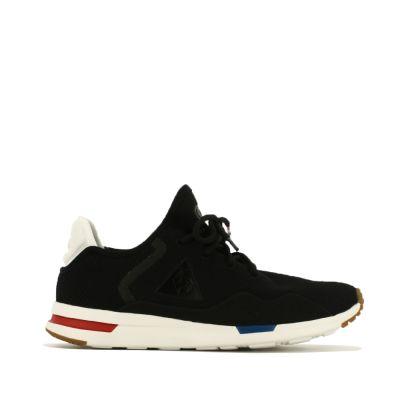 offerta scarpe le coq sportif occasione le coq sportif solas sport 1820029 offerta sneaker