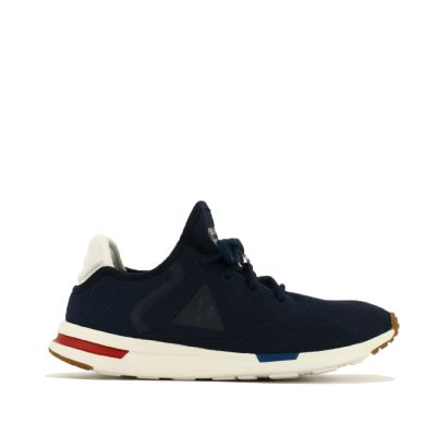 offerta scarpe le coq sportif occasione le coq sportif solas sport 1820237 offerta sneaker