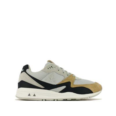 offerta scarpe le coq sportif occasione le coq sportif lcs r800 retro 1820393 offerta sneak